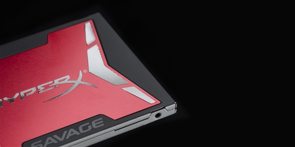 PCIe SSD今年出货占比将过半:与SATA产品价差持续缩小