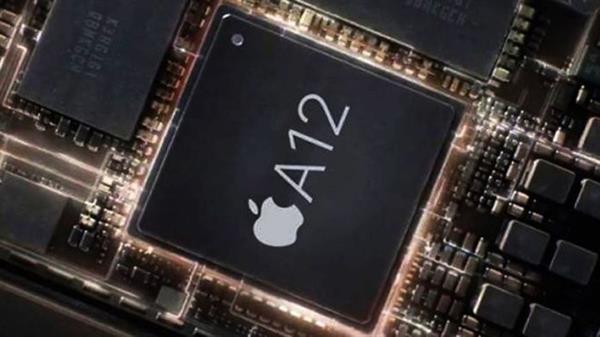 安卓苹果旗舰对决 比完后我扔了iPhone XS Max