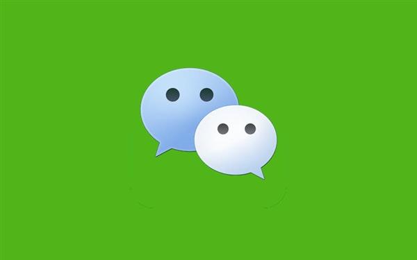微信朋友圈的小心思:终于知道为啥文字被折叠了