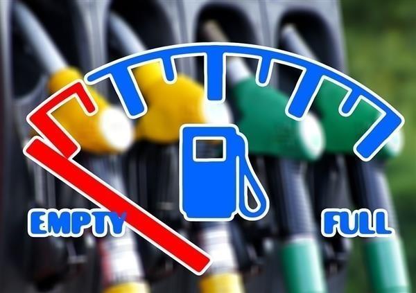 因增值税税率调整 3月31日24时起油价下调