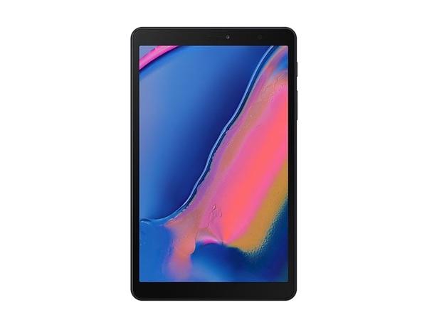 三星推出全新入门级平板Galaxy Tab A Plus:标配SPen