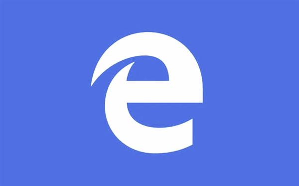 脱胎换骨 全面体验Chromium内核版微软Edge