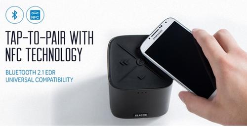 用户使用率还是这么低!手机NFC下一步路在何方?