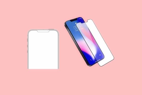 富士康印度工人爆料iPhone SE 2改名iPhone XE:今年三季度推出