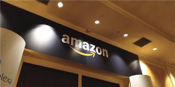 外媒称亚马逊正在开发无线耳机 与AirPods同台竞技