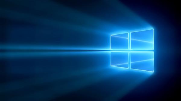 我的电脑你别动 Win10几种安全措施盘点