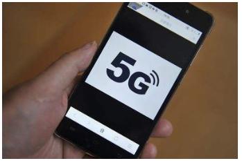5G产业结构攻坚战:美韩争夺商用首发 中国稳步推进
