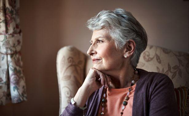 还嫌大蒜重口味?可人家除了防癌还能防止记忆衰退