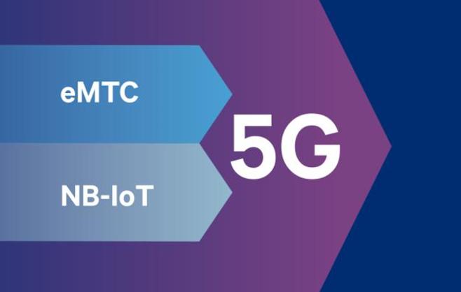 华为NB-IoT芯片出货量超2000万 新一代NB-IoT芯片2020年推出