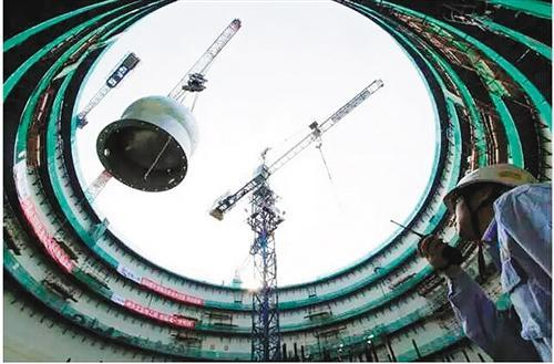 身边的核技术:广泛用于工农业、医疗、环保等领域