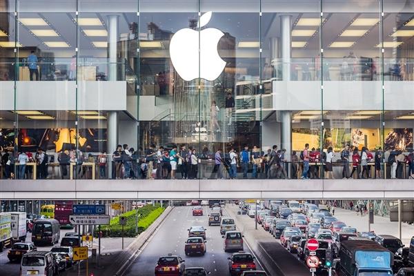 """苹果iPad 2即将正式""""退休""""!"""