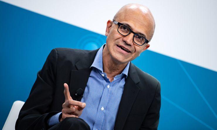 传微软正研发类AirPods耳机,跟随苹果潮流获利
