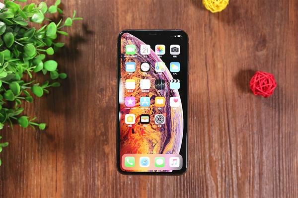 6月发布:苹果全新操作系统iOS 13曝光