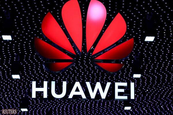 华为胡厚崑:华为针对5G半导体持开放合作态度