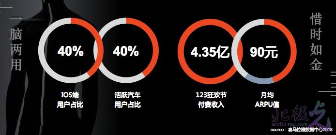 """喜马拉雅亮相2019中国广告论坛,探讨音频营销的价值""""硬核"""""""