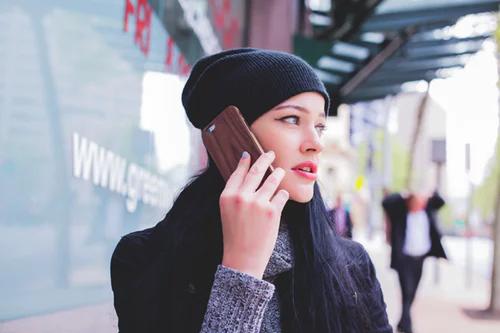 讨论:真有必要买贵手机?找一个理由说服自己