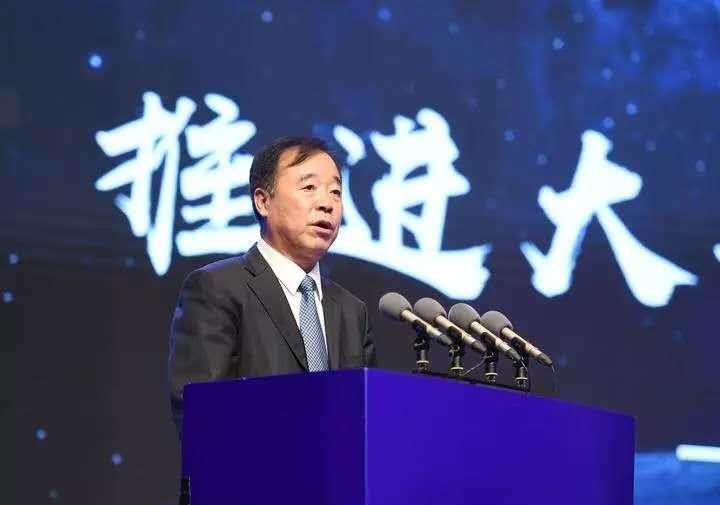中国铁塔董事长:有信心支撑中国建成全球最优5G网络