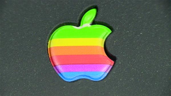 苹果官网突然上架全新iPad:给力