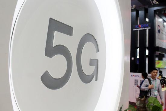 AT&T实现2Gbps的5G速率 10秒下载一部高清电影