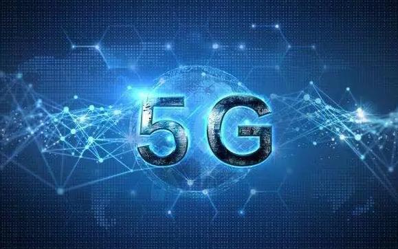 517电信日大会丨2019 5G承载技术标准与产业研讨会报名啦