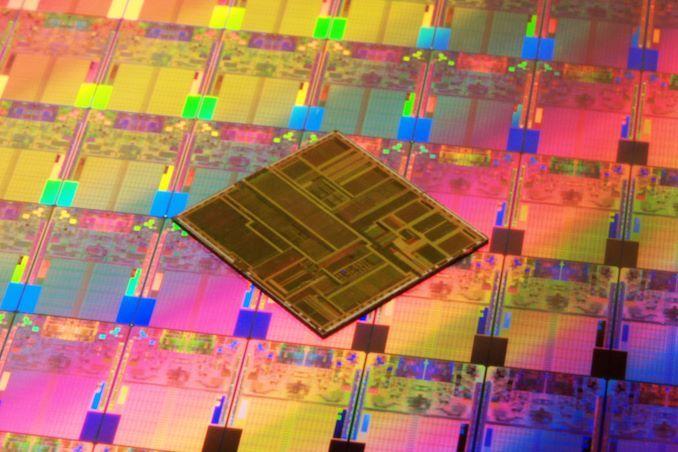 英特尔解释10nm芯片为何跳票 承诺2021年推7nm产品