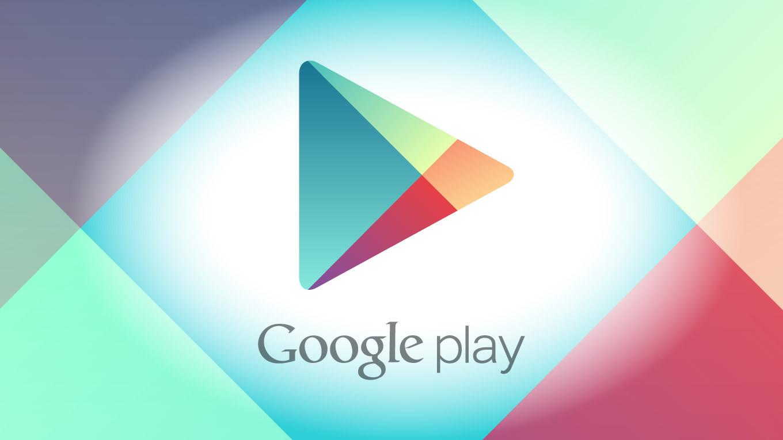 Google Play更新打分规则:新版本评分影响更大