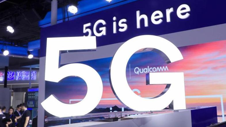 三大运营商发布5G部署规划,产业全生态对5G加速布局充满期待