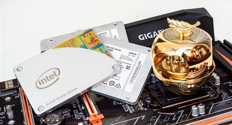 没核显香不香?Intel九代酷睿i9-9900KF深入测试