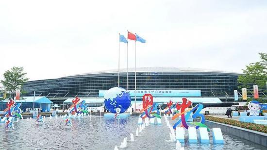 """远光软件助力能源互联网 为""""数字中国""""加速"""