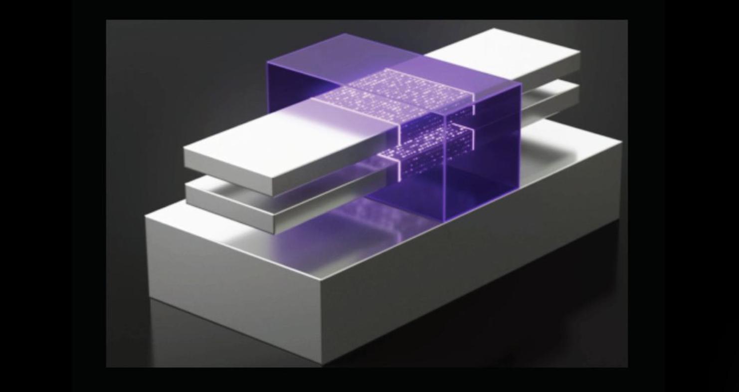 三星2021年将推芯片新技术 性能提高35%能耗降50%