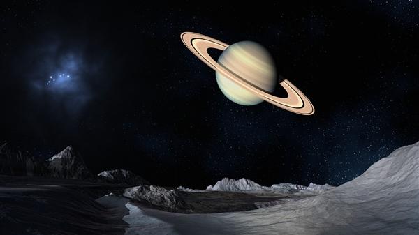 马斯克开始建造星际飞船 称伦敦到香港仅32分钟