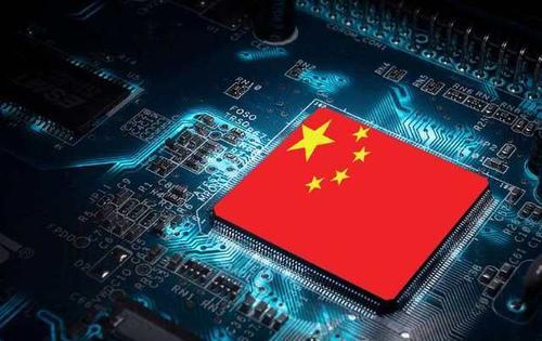 国产北斗芯片关键技术已全面突破