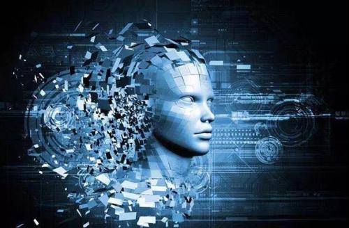 认清差距,抓住人工智能历史机遇