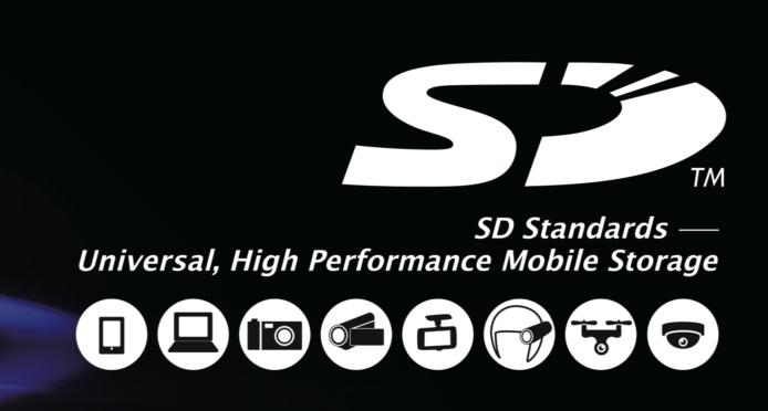 SD协会剔除华为 新手机或无法使用microSD卡