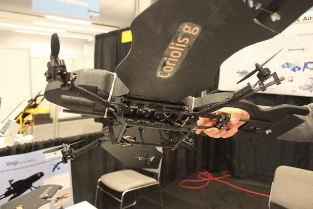 vogi-vtol-drone-1.jpg