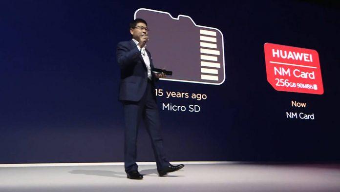 Huawei-nanosd-0-696x394.jpg