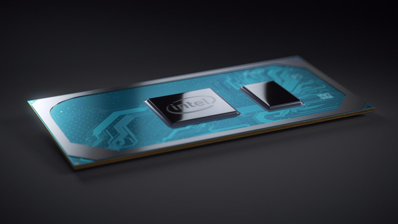 英特尔推出全新第十代智能英特尔®酷睿™处理器及雅典娜计划