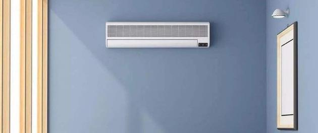 618避坑指南:空调应该这么买才对