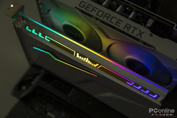 买机械硬盘要注意TA:小心有坑