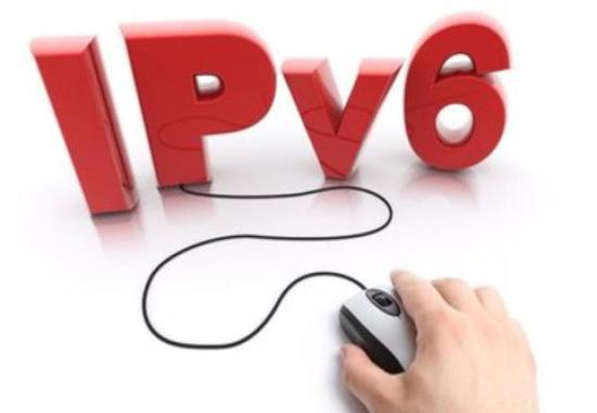 院士:IPv6是中国参与全球互联网技术发展的重要契机