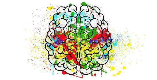 达芬奇的创造力源泉,竟然是多动症?