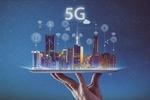 聚焦5G:生活通信体验火箭速度,高清实景送医上门