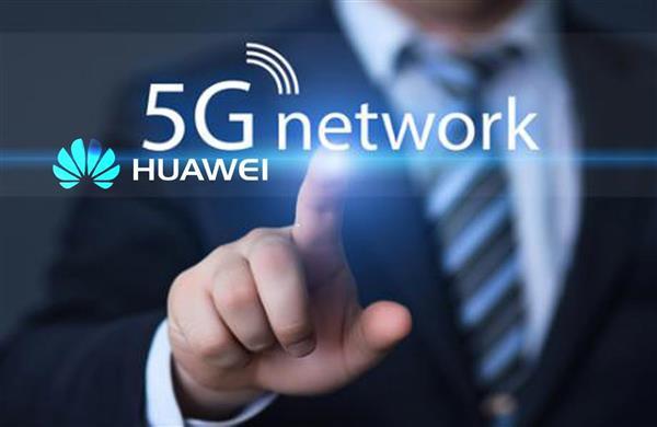 5G何时能用上?三大运营商、OV小米荣耀集体表态