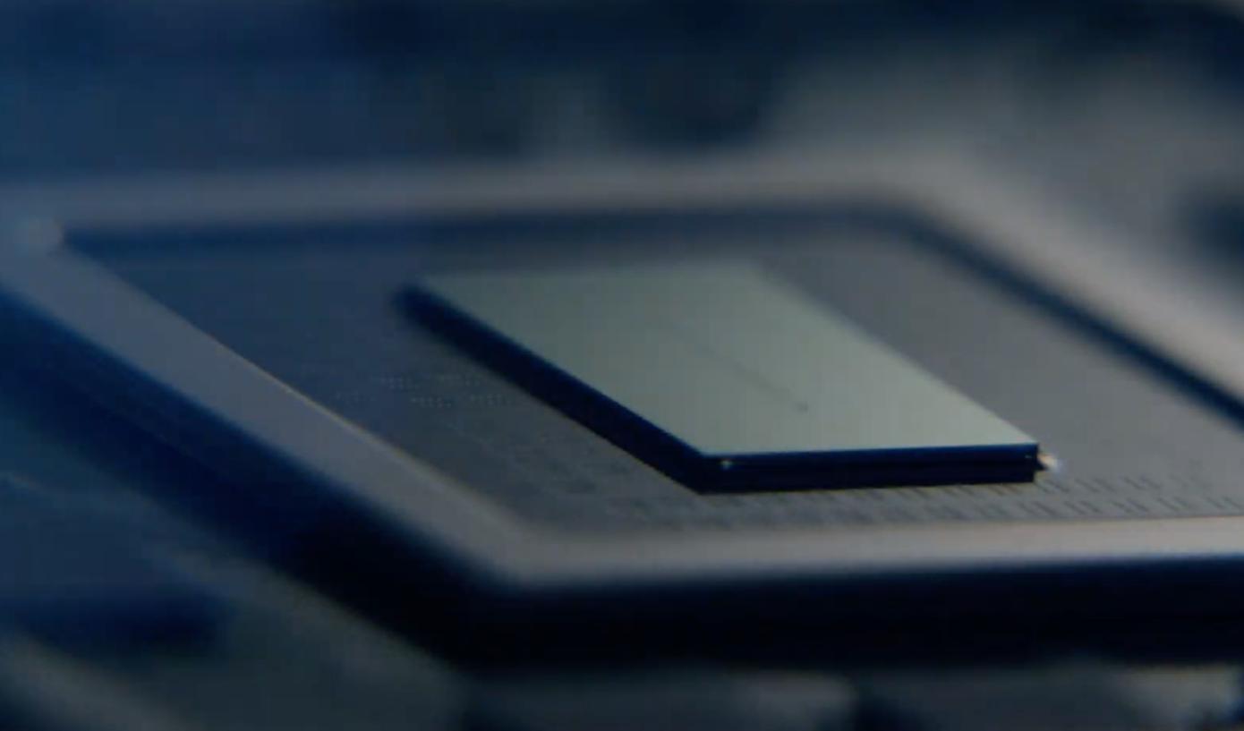 科技早报   孙宇晨怼上王思聪 微软发布下一代8K游戏主机