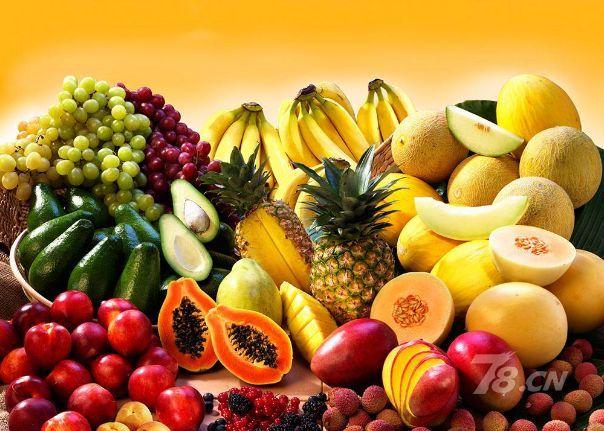 为啥自来水不能直接喝 用它洗的水果能直接吃?