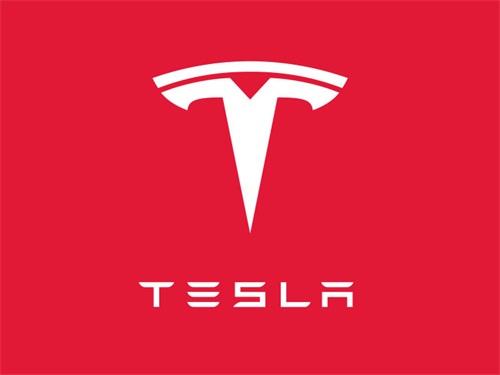 马斯克:特斯拉可能会进入采矿业 以确保电池充足