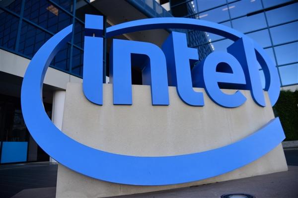 "Intel继续""打磨""22nm工艺 生产超强寿命RRAM芯片"