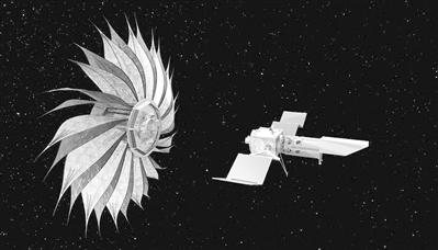寻找宜居行星,NASA在行动