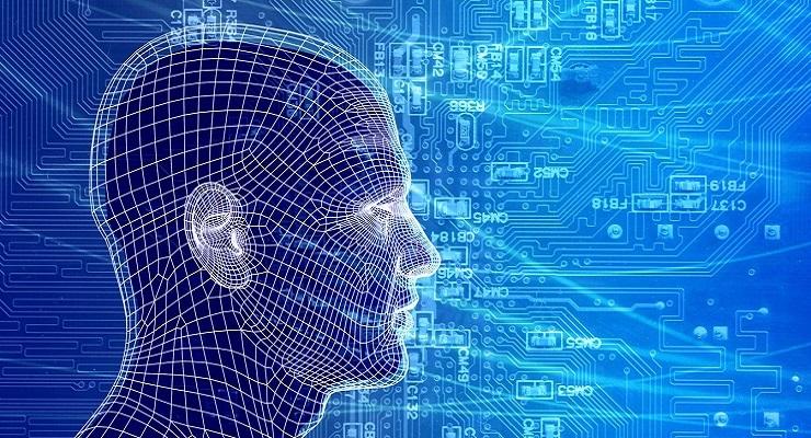 "AI正从""感知智能""走向""认知智能"""