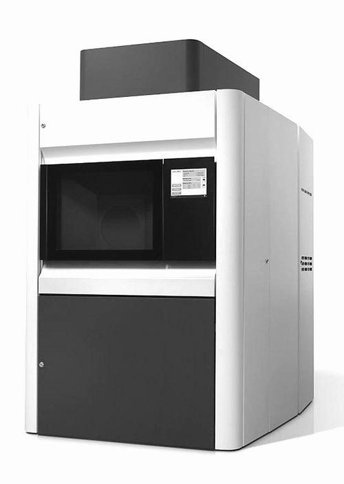 扫描透射电镜:不仅用好,还要好用